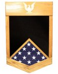 Petty Officer 2nd Class Shadow Box Navy Shadow Box